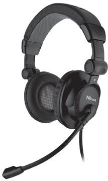 Headsets voor PC, tablets en smartphones