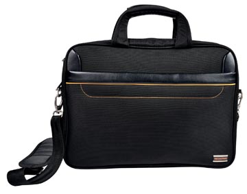 Exactive laptoptas voor 15,6 inch laptops