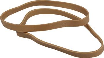 STAR elastieken 6 mm x 120 mm, doos van 500 g