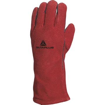 Handbescherming