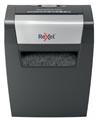 Rexel Momentum X406papiervernietiger